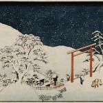 Hiroshige 3 kopie