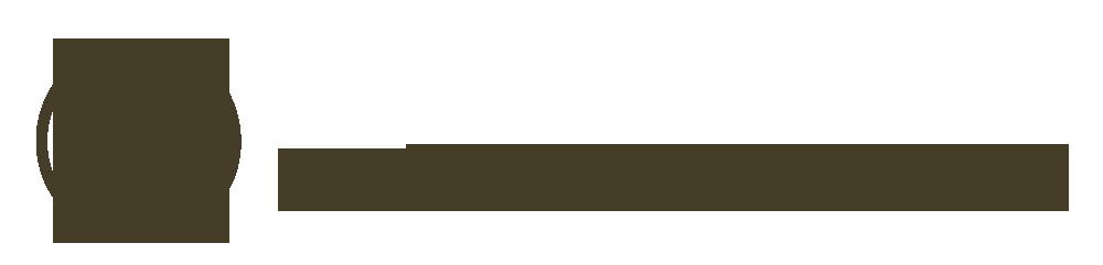 Zen Shiatsu Atelier.